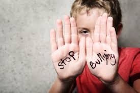 Saskatoon Proposes New Anti-Bullying Bylaw