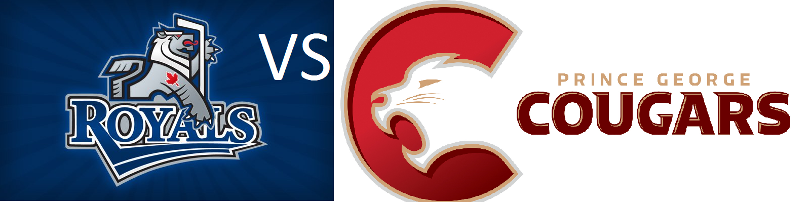 Preview: Royals Entertain Cougars Friday & Sunday Noon