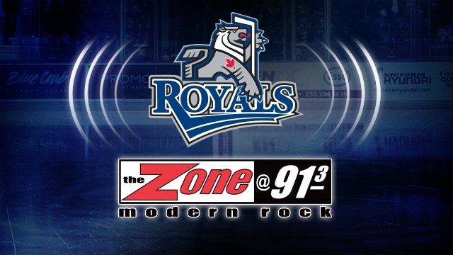 Royals Renew Radio Partnership With The Zone