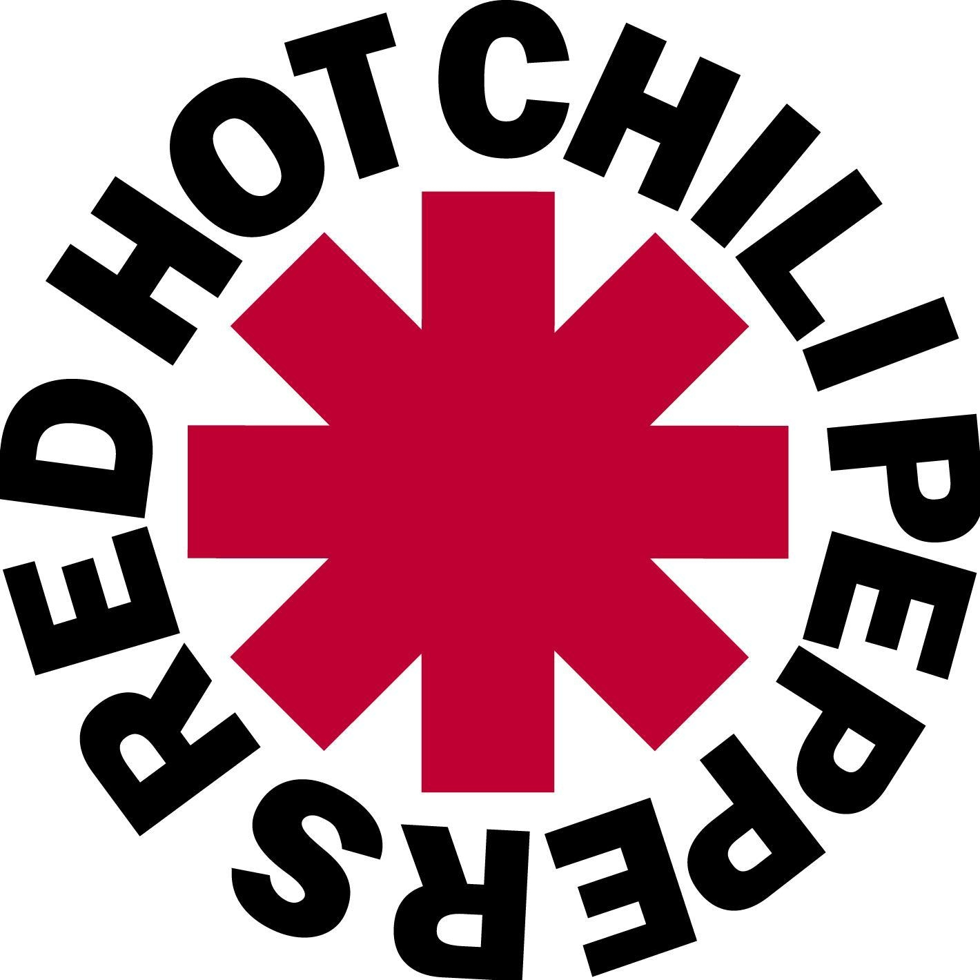 New Red Hot Chili Peppers produced by Danger Mouse!