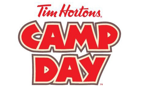 Horton's Camp Day, Backyard Bees! and Local Comedy