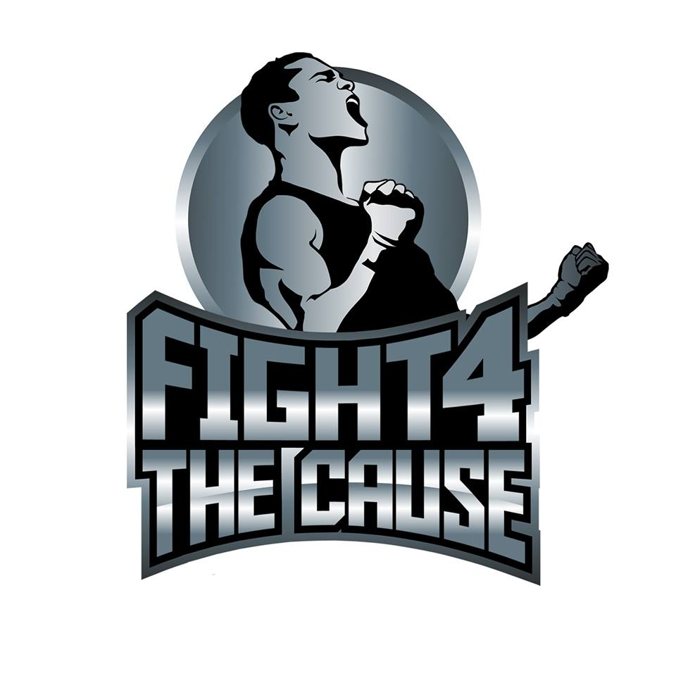 [Fight 4 The Cause] Week 2: Hulk-smashing out the weekend