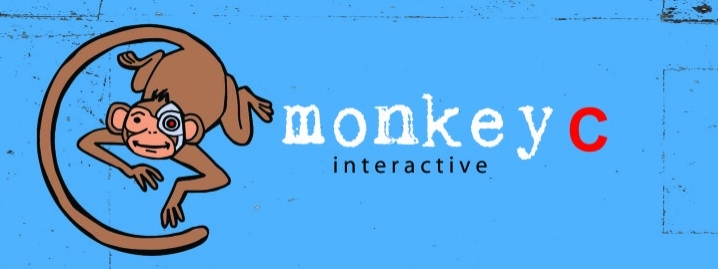 A chat about #YYJs musical stairs with Monkey C Interactive