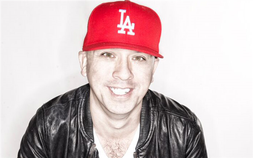 A chat with comedian Jo Koy