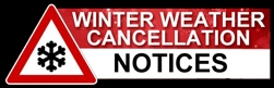 winter-cancellations