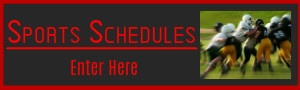 Sports Schedules Button