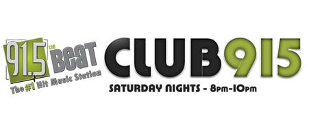 Club 9-1-5
