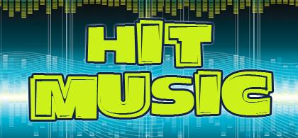 Hit Music