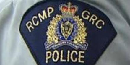 Saskatchewan RCMP to release more on fatal plane crash near Rocanville - 620 CKRM.com